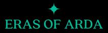 EOA banner