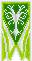 Gondolin Tree Banner
