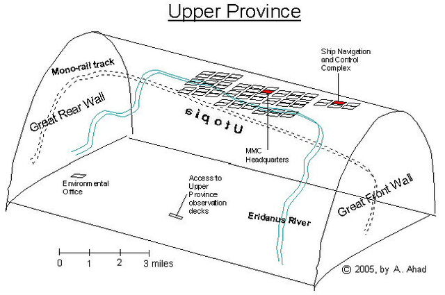 File:Map of Upper Province.jpg