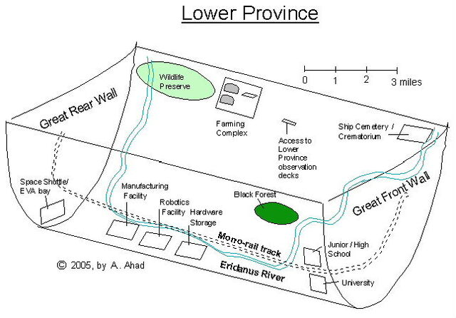 File:Map of Lower Province.jpg