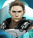 Character-thumb-kuro