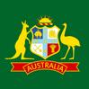 Australia Cricket Cap Insignia