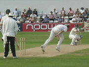 Hughes Short Ball