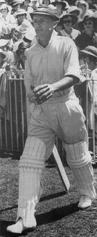 Bradman 1937