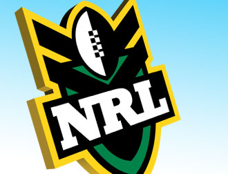 Rugby League Positions National Rugby League Nrl Wiki Fandom