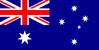 Australia (cricket team)