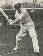Donald Bradman australian cricket player pic