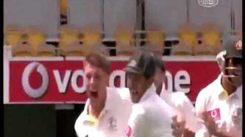 James Pattinson five wickets on debut vs New Zealand