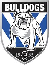 Canterbury-Bankstown Bulldogs logo-1-