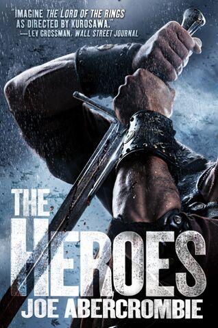 File:The Heroes US mmpb.jpg