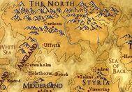 Northern-region