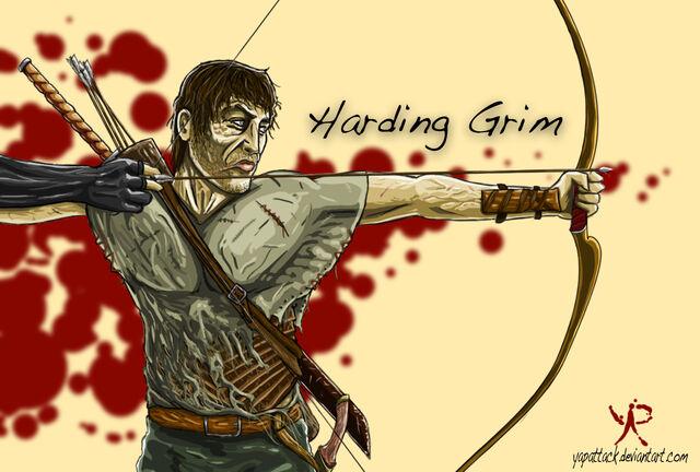 File:Harding Grim 1.jpg