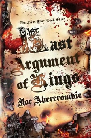 File:Last Argument of Kings UK hardcover.jpg