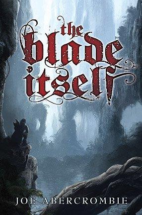 File:The Blade Itself Sub Press.jpg