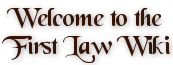 Welcome-text