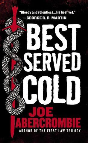 File:Best Served Cold US mmpb1.jpg