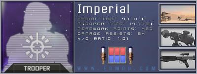 Trooper.Imperial
