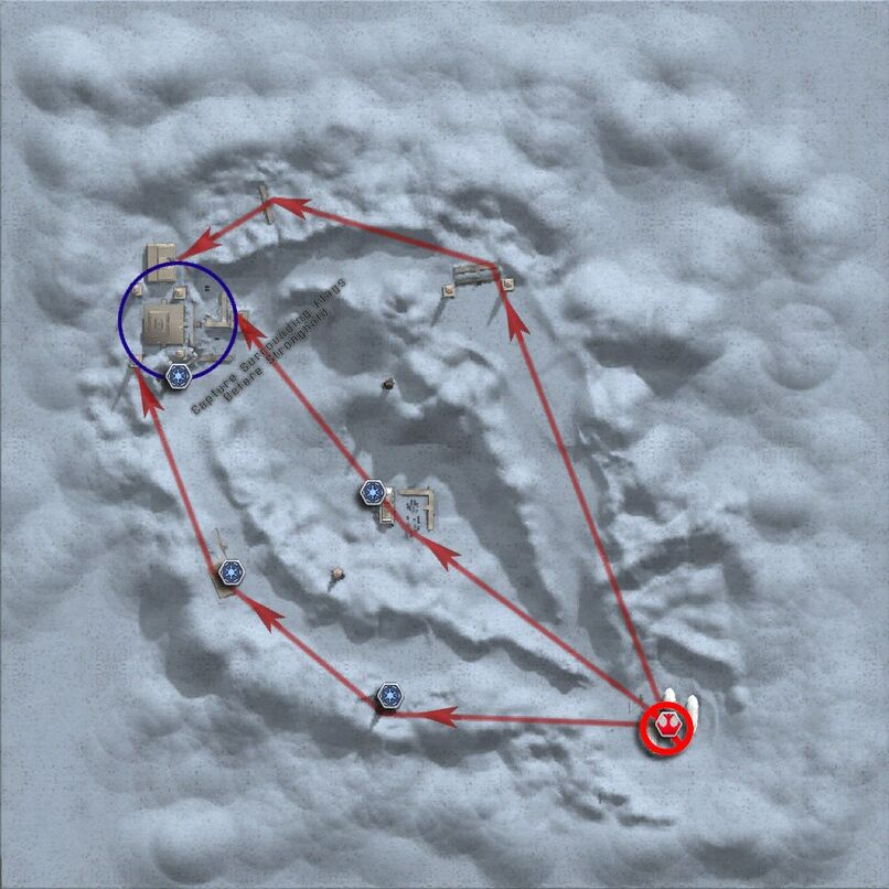 RhenVar Ice plains gpm sp 16 menumap