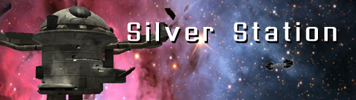 SSHeader