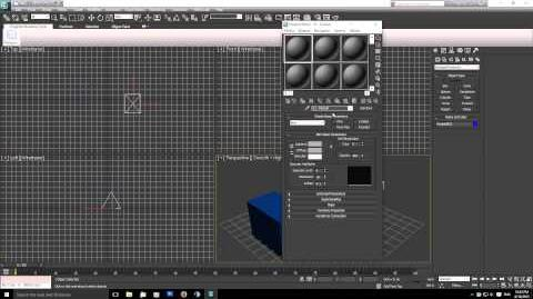3ds Max - Windows 10 Issue