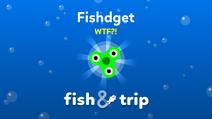 Fishdget