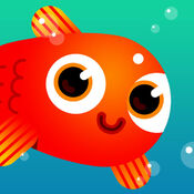 Fishandtripappicon