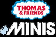 ThomasMINIS2015logo