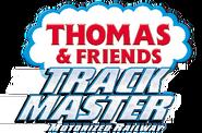 ThomasTrackMaster(Revolution)2014logo