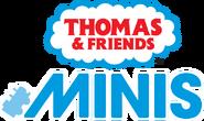ThomasMINIS2017logo