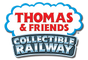 ThomasCollectibleRailwaylogo