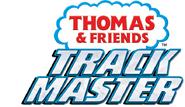 ThomasTrackMaster(Revolution)2017logo