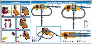 SuperCruiserinstructionmanual1