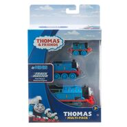 ThomasMulti-Packbox