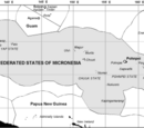 Federated States of Micronesia