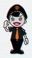 Solar Eye censor avatar.png