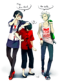 Knite tall people only plz by yuumei.png