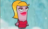 Doris
