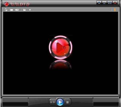 Vivi dvd player 2