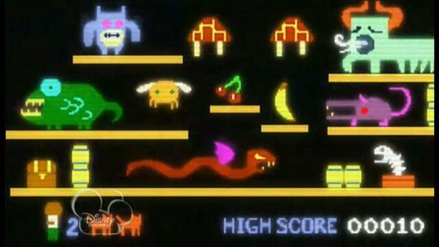 File:Pet store video game.jpg