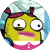 Esmargot icon.png