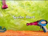 Spoiler Alert/Gallery