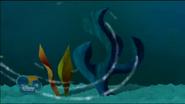 Adventures in Fish-Sitting 143