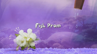 Fishprom