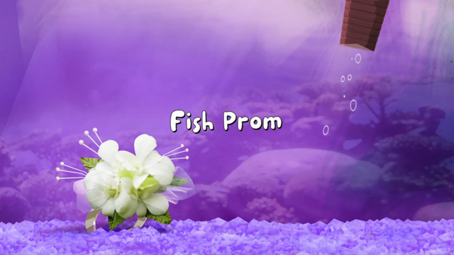 File:Fish Prom title card.png