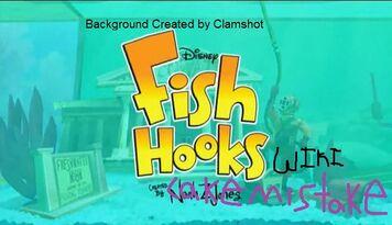 FishHooksWikiLogo