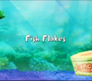 Fish Flakes/Gallery
