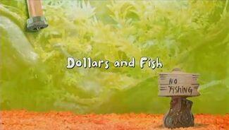 Dollarsandfishtitlecard
