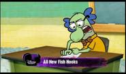 Fish Lips Sink Ships 6