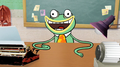 Dr. Frog.png