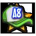 License A8